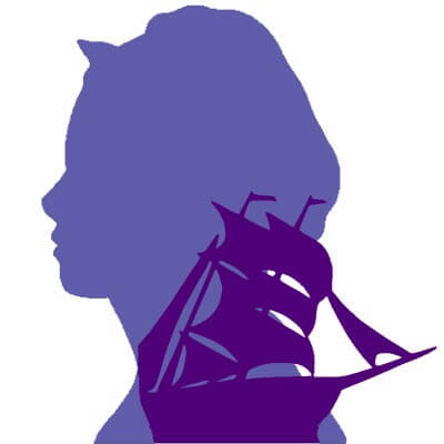 Logo of Women's History Month 2011