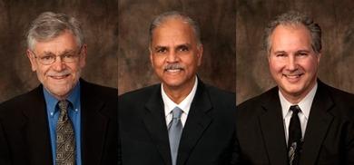 Presidential Teaching Professors
