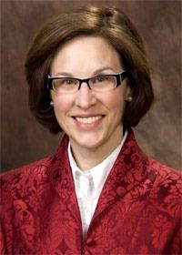 Lynn Neeley