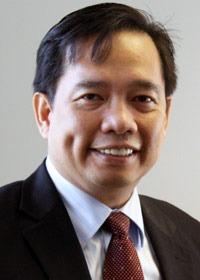 Leo M. Herrera-Lim