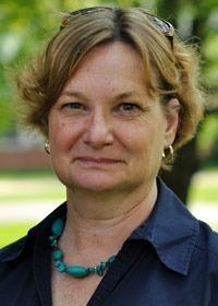 Anne Birberick