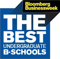 Bloomberg Businessweek - The Best Undergraduate B-Schools