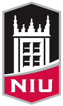 NIU: Learning Today, Leading Tomorrow