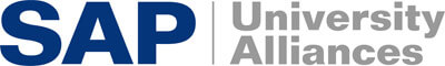 SAP University Alliances logo