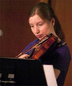 Katelyn Kozinski