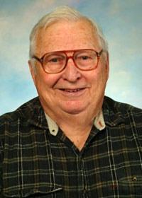 "Darrell E. ""Doc"" Newell"