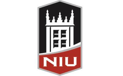 NIU new logo