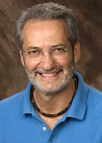 Giovanni Bennardo