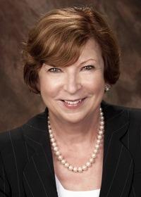 Judith Hermanson