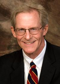 Bill Nicklas