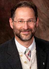 Reed Scherer