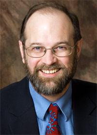 Mike Fortner