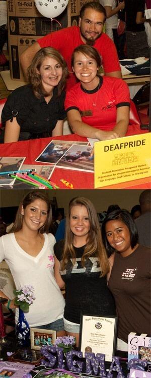 Friday Fest 2010
