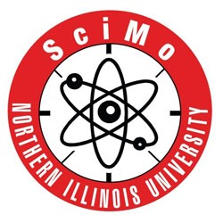 Science-in-the-Moment logo