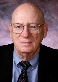 Clyde Kimball