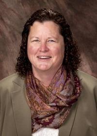 Judy Ledgerwood