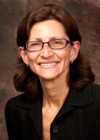 Jennifer L. Rosato