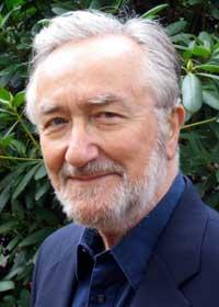 John W. Dower