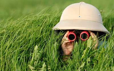 explorer-with-binoculars.jpg