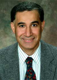 Mansour Tahernezhadi