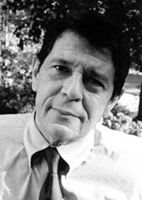 Louis A. Pérez Jr.