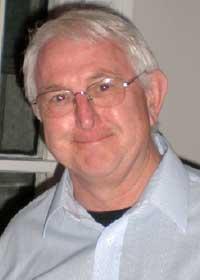 William Tolhurst