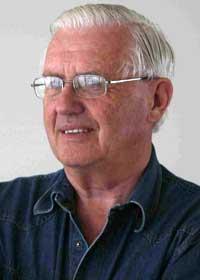 Howard Brady