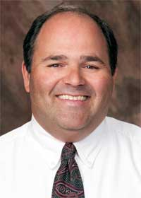 James Cohen