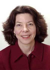 Ann C. Gunter