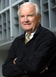 Geoffrey C. Hazard
