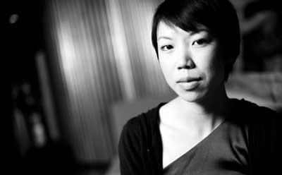 Mabel Kwan