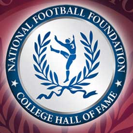 National Football Foundation - College Hall of Fame