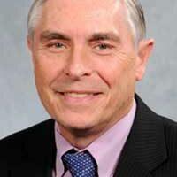 State Rep. Robert Pritchard