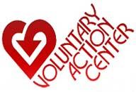 Voluntary Action Center logo