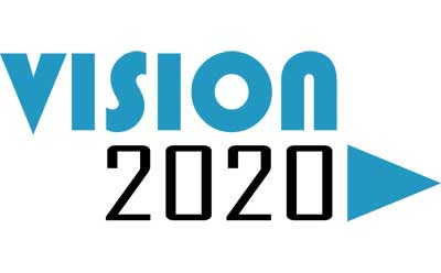 Http Www Niutoday Info 2011 12 01 New Website Will Track Vision 2020 Progress