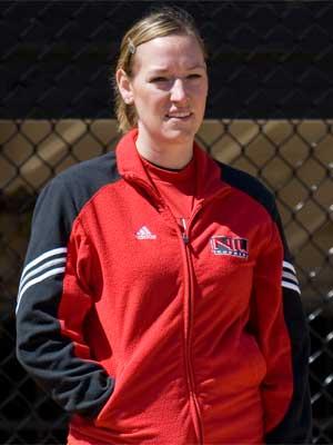 Lindsay Chouinard