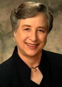 Joanne Dempsey