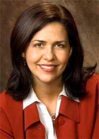Rosita Lopez
