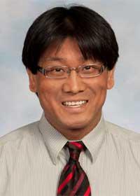 Tomoyuki Shibata