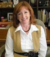 Susan Dalton