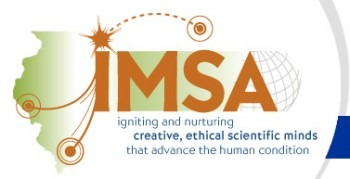 The Illinois Mathematics and Science Association