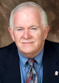 Bill Finucane