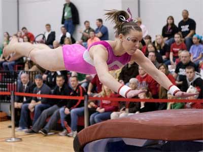 Kim Gotlund