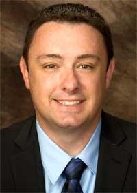 Michael Manderino