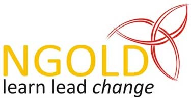 NGOLD: Learn, lead, change