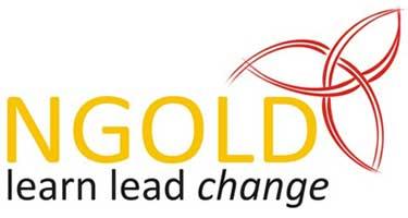 NGOLD: Learn, lead, change