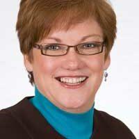Lori Berkes-Nelson