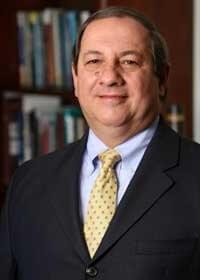 George A. Lopez