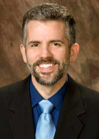 Charles E. Myers