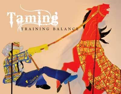 Taming Training Balance